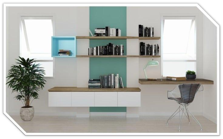 Die Luxus Möbel und Design Möbel kaufen oder bestellen, Anbieter sowie Online Shops finden