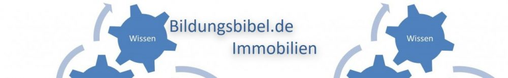 Immobilienbibel